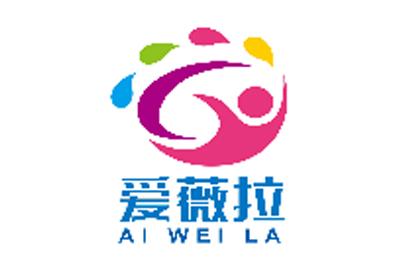 長沙愛薇拉感統訓練館