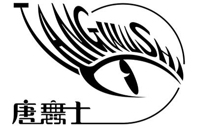 广州唐舞士培训