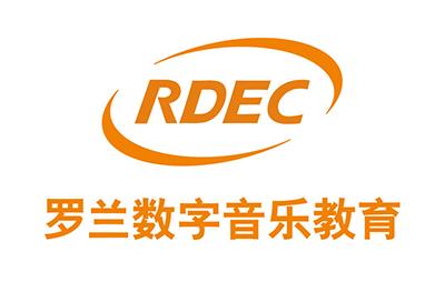 廣州羅蘭數字音樂