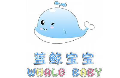 天津蓝鲸宝宝亲子游泳中心