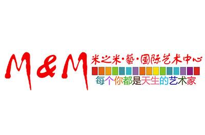 武漢米之米藝國際藝術中心