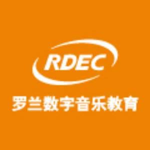 上海罗兰数字音乐教育