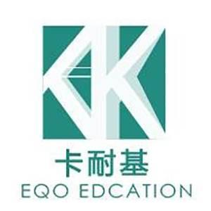 廣州卡耐基教育