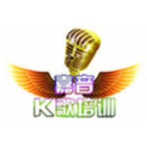 广州嘉音艺术培训