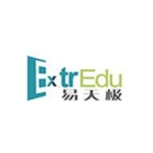 青岛易天极教育