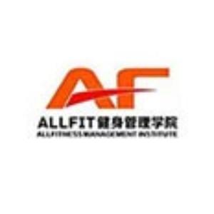 ALLFIT健身管理中心
