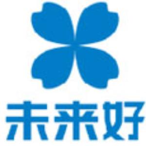 蘇州市未來好職業培訓學校