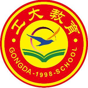 太原工大教育
