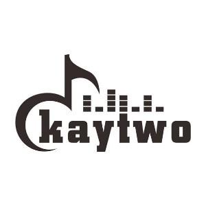 武汉k2音乐工作室