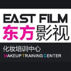 郑州西方影视化妆黉舍