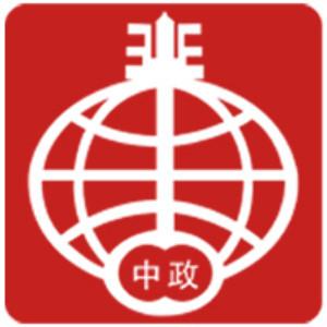 南京中政教育