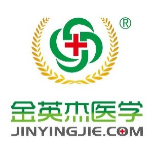 杭州金英杰医学教育