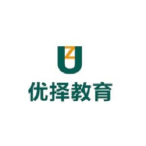 优择教育郑州分校