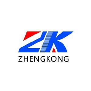 郑州正控PLC培训中心