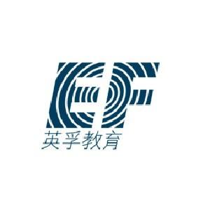 郑州英孚教育