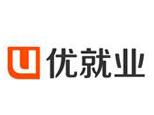 北京中公优失业