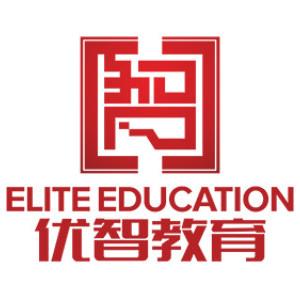 天津优智教育