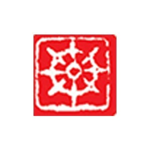福州福建华帜教育