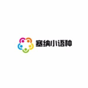 福州惠学日语