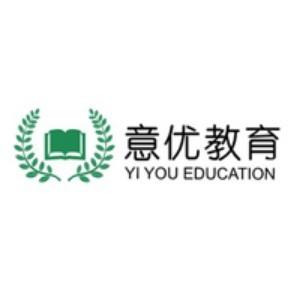 北京意优教育意大利留学