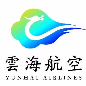 遼寧云海航空服務有限公司