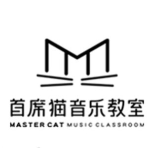 重慶首席貓藝術教育