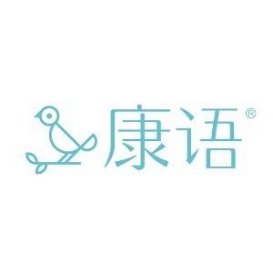 杭州康语教导