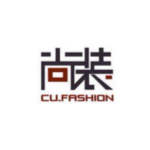 天津尚裝服裝藝術教育