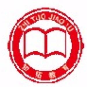 廣州知拓教育