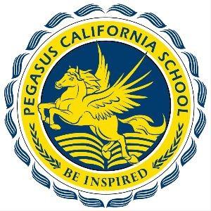 青岛博格思加州国际高中