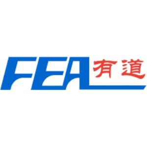 廣州有道計算機培訓