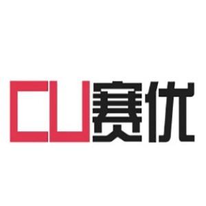 北京赛优教育