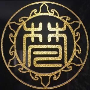 广州梵音DJ培训