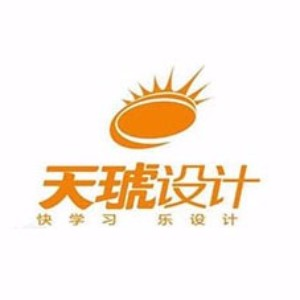 惠州天琥教育