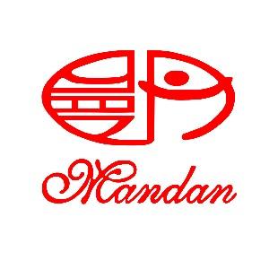 福州曼丹时尚教育