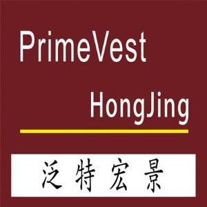 廣州宏景國際教育