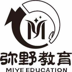 鄭州彌野教育