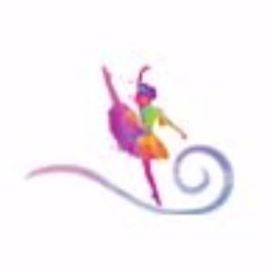 深圳華飛舞蹈培訓
