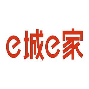 北京e城e家