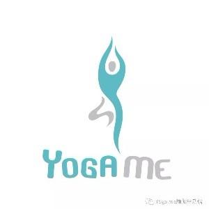天津YogaMe瑜伽学院