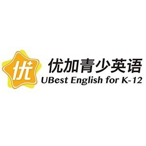北京新航道優加青少年英語