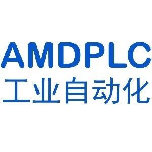 郑州安美达PLC