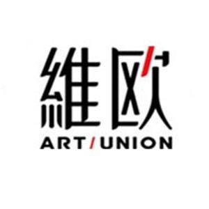 杭州维欧艺术联盟