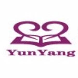 深圳韻揚語言培訓