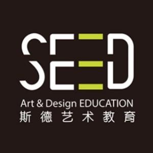 武汉斯德艺术教育