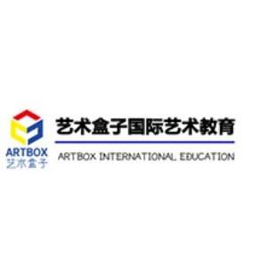 天津艺术盒子教育
