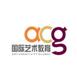 青岛艺术留学国际艺术教育