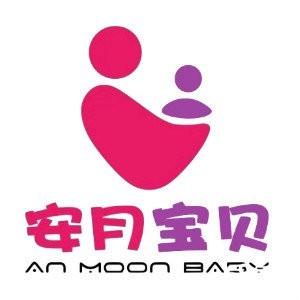 北京安月宝贝