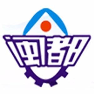 福州闽都职业培训学校