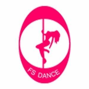 惠州菲尚舞蹈培訓